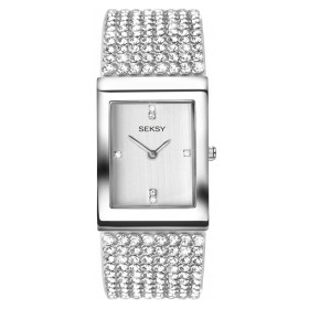 Дамски часовник Seksy - S-2375.37