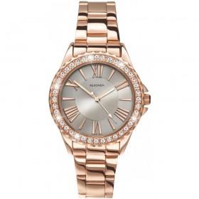 Дамски часовник Sekonda Editions Temptations - S-2397.00