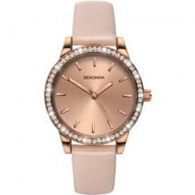 Дамски часовник Sekonda Editions - S-2452.00