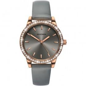 Дамски часовник Sekonda Editions - S-2454.00