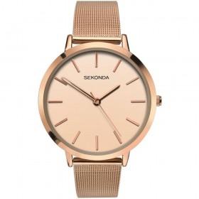 Дамски часовник Sekonda - S-2475.00