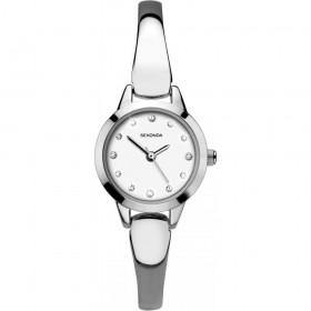 Дамски часовник Sekonda - S-2479.00