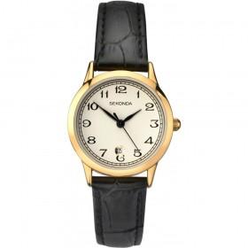 Дамски часовник Sekonda - S-2484.00