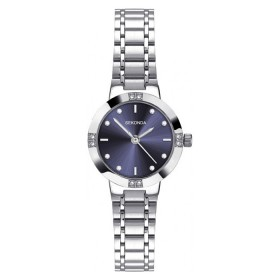 Дамски часовник Sekonda - S-2494.27