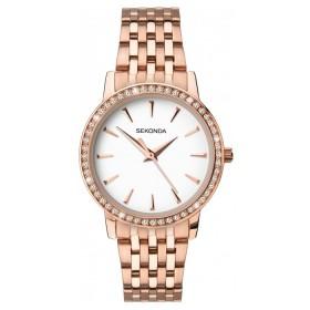 Дамски часовник Sekonda - S-2516.27
