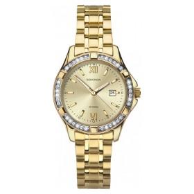 Дамски часовник Sekonda - S-2525.27