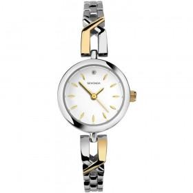 Дамски часовник Sekonda - S-2536.00