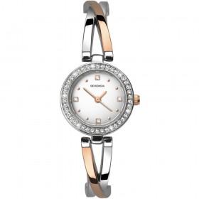 Дамски часовник Sekonda - S-2538.00