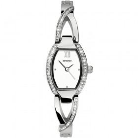 Дамски часовник Sekonda - S-2542.00