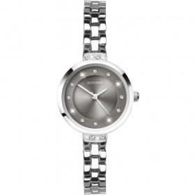 Дамски часовник Sekonda - S-2546.00