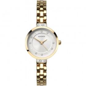 Дамски часовник Sekonda - S-2547.00