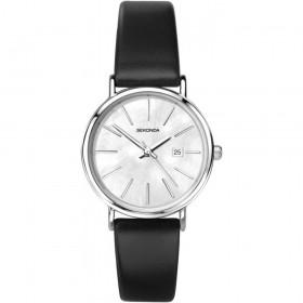 Дамски часовник Sekonda - S-2548.00