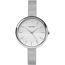 Дамски часовник Sekonda - S-2560.00
