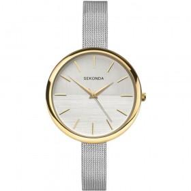 Дамски часовник Sekonda - S-2561.00