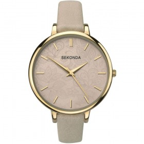 Дамски часовник Sekonda - S-2562.00