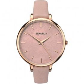 Дамски часовник Sekonda - S-2563.00