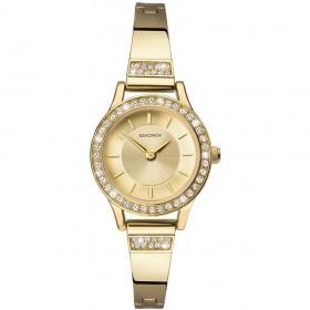 Дамски часовник Sekonda - S-2565.00