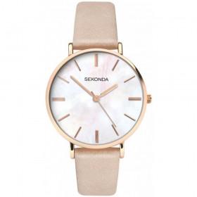 Дамски часовник Sekonda Editions - S-2635.00