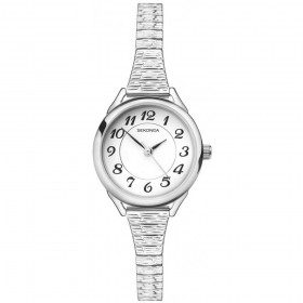 Дамски часовник Sekonda - S-2638.00