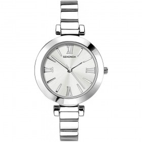 Дамски часовник Sekonda - S-2640.00