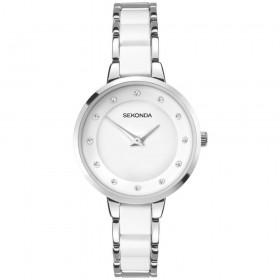 Дамски часовник Sekonda - S-2642.00