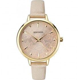Дамски часовник Sekonda Editions - S-2665.00