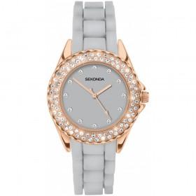 Дамски часовник Seksy - S-2683.27