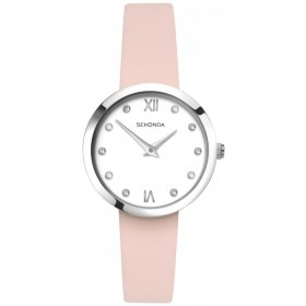 Дамски часовник Sekonda Editions - S-2760.00