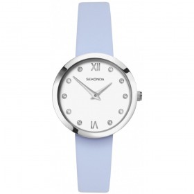 Дамски часовник Sekonda Editions - S-2761.00