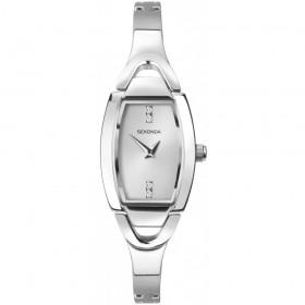 Дамски часовник Sekonda - S-2765.00