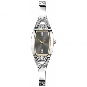 Дамски часовник Sekonda - S-2766.00