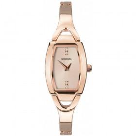 Дамски часовник Sekonda - S-2768.00