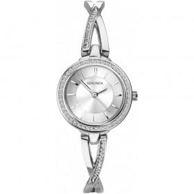 Дамски часовник Sekonda - S-2769.00