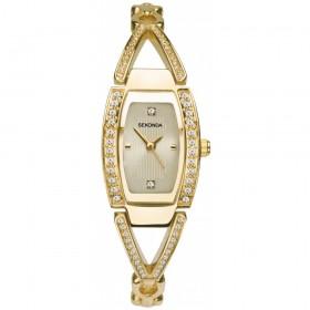 Дамски часовник Sekonda - S-2772.00