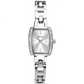 Дамски часовник Sekonda - S-2773.00