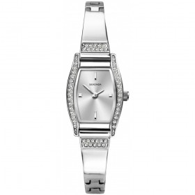Дамски часовник Sekonda - S-2775.00