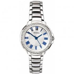 Дамски часовник Sekonda Classic - S-2777.00