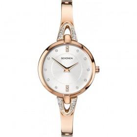 Дамски часовник Sekonda - S-2780.00