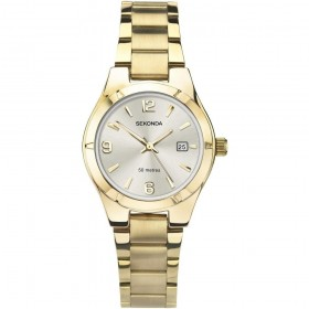 Дамски часовник Sekonda - S-2781.00