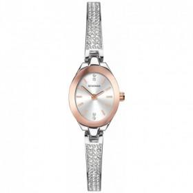 Дамски часовник Sekonda - S-2783.00