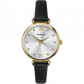 Дамски часовник Sekonda - S-2784.00