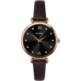 Дамски часовник Sekonda - S-2785.00