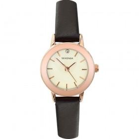 Дамски часовник Sekonda - S-2786.00