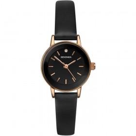 Дамски часовник Sekonda - S-2787.00