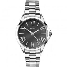 Дамски часовник Sekonda - S-2789.00