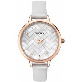 Дамски часовник Sekonda Editions - S-2825.00