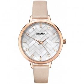 Дамски часовник Sekonda Editions - S-2826.00