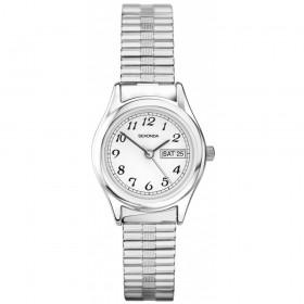 Дамски часовник Sekonda Editions - S-2842.00
