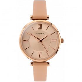 Дамски часовник Sekonda Editions - S-2845.00