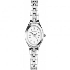 Дамски часовник Sekonda - S-2869.00